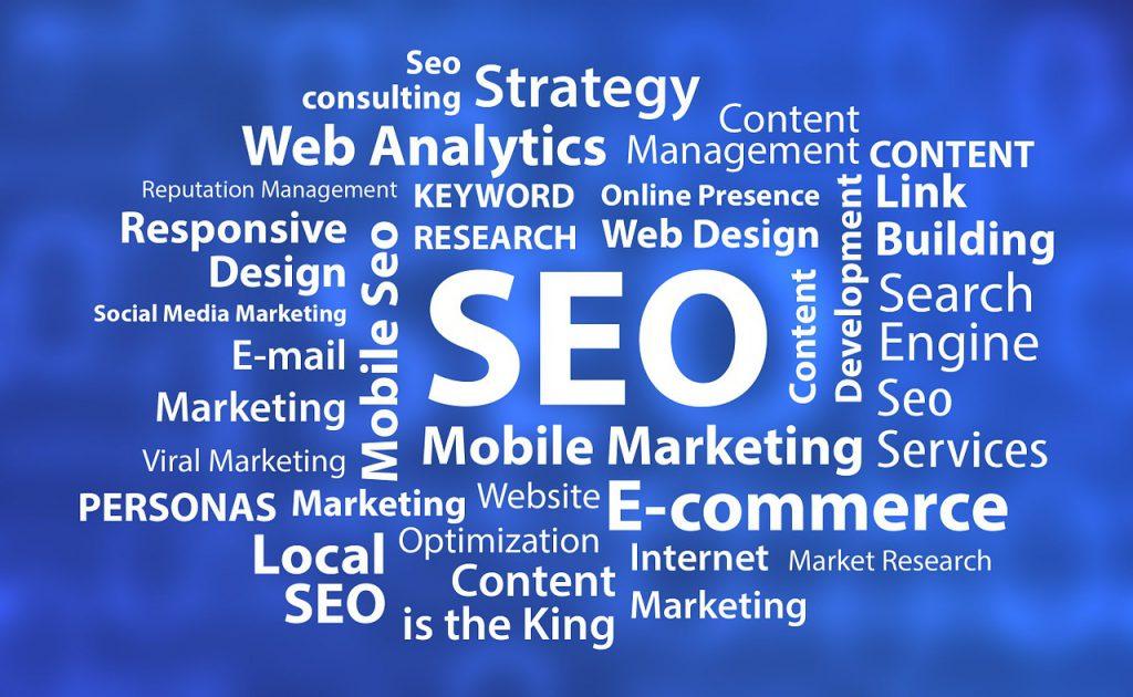 digital marketing specialist seo onsite offsite digital marketing specialist